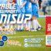 「ジュニサプ-JUNISUP-」ジュニアアスリート(小学生)成長サポートサプリメント